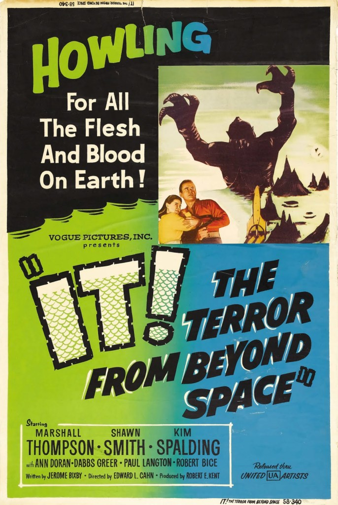 it_terror_from_beyond_space_poster_02