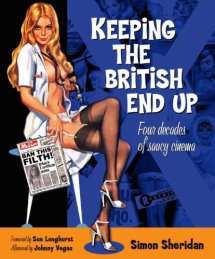 Keeping-the-British-End-Up-Saucy-Cinema-Simon-Sheridan