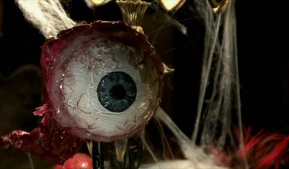 killer eye 3