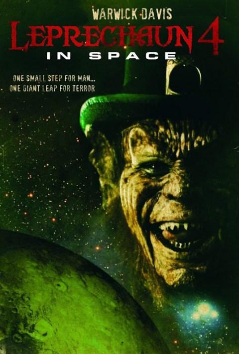 leprechaun-4-poster-03