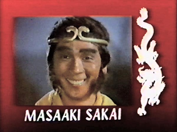 Masaaki+Sakai+(2)