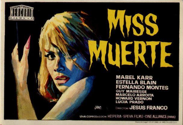 miss-muerte-poster