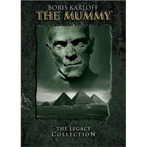 mummy-legacy-collection