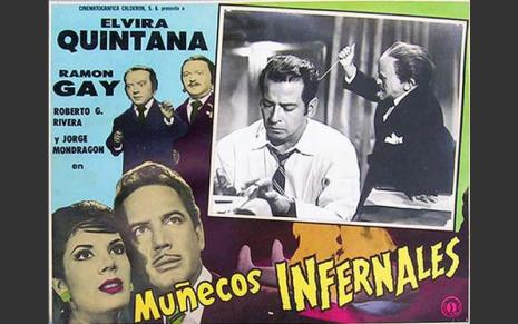 munecos_infernales_1960_aka_-_curse_of_the_doll_people