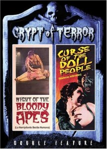 night-of-the-bloody-apes-curse-of-the-doll-people