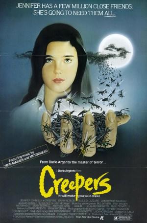 phenomena_creepers_poster_4-large