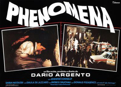 phenomena_fb_08