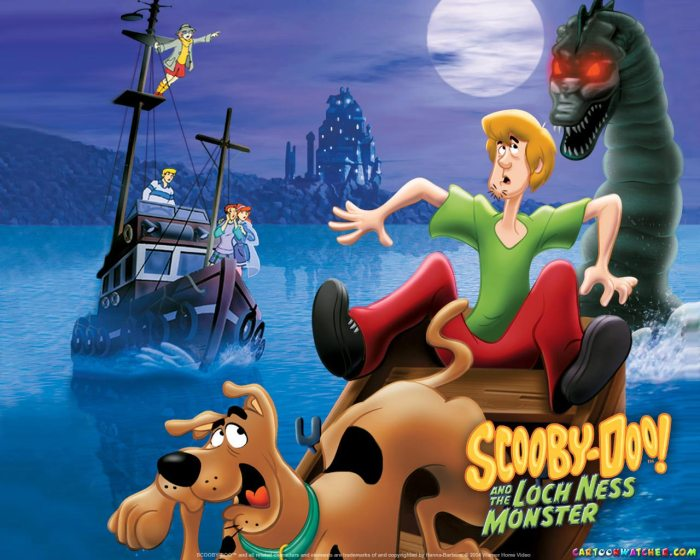 Scooby-Doo-The-Lochness-Monster-scooby-doo-31849099-1280-1024