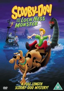 Scooby-Doo_and_the_Loch_Ness_Monster