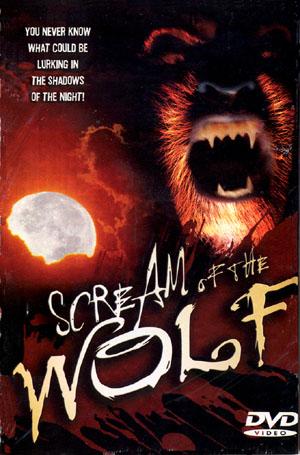 Scream Of The Wolf (1974)
