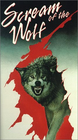 scream of the wolf_