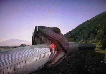 snakes-on-a-train-screenshot