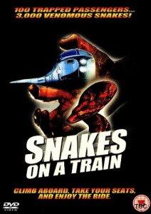 snakes UK