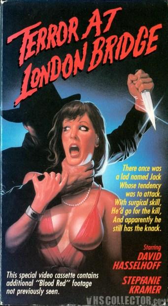 terroratlondonbridge-fries1 (VHSCollector.com)