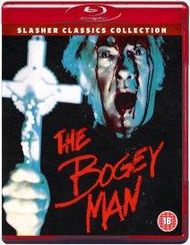 The-Bogey-Man-88-Films-Blu-ray