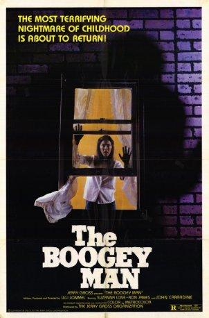 the-boogeyman-movie-poster-1980-1020193459