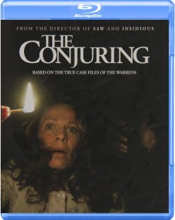 The-Conjuring-Blu-ray-DVD-USA