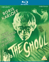The-Ghoul-Network-Blu-ray
