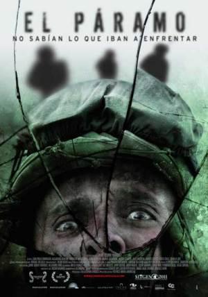 The-Squad-2001-movie-4