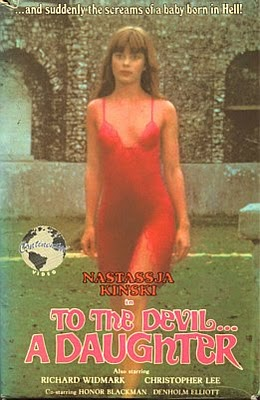 To the devil a daughter 10