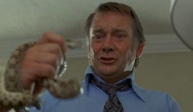 To-the-Devil-a-Daughter-1976-Denholm-Elliott-snake