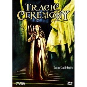 TragicCeremony_