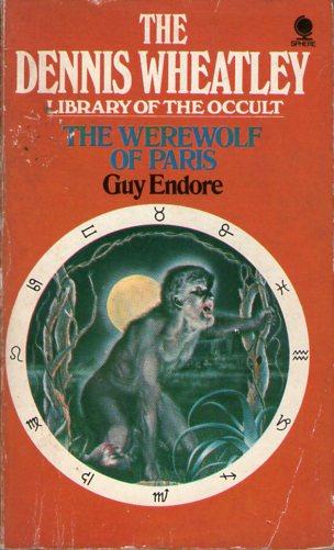 werwolfparis001