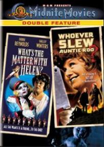 whats-matter-with-helen-whoever-slew-auntie-roo-debbie-reynolds-dvd-cover-art