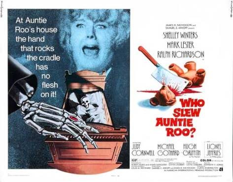 whoever-slew-auntie-roo-movie-poster-1972-1020671080