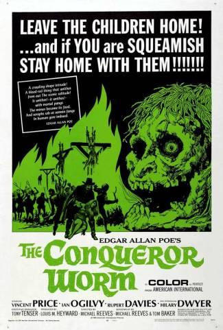 witchfinder-general-movie-poster-1968-1000435301