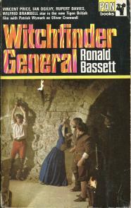 witchfinder+general