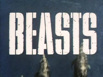 beasts19