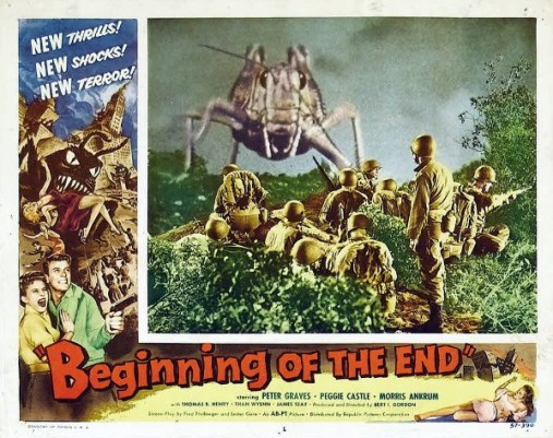 beginning-of-the-end-lobby-card-8-1957