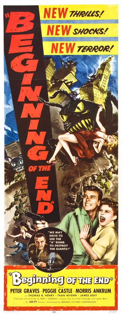 beginning_of_end_poster_02