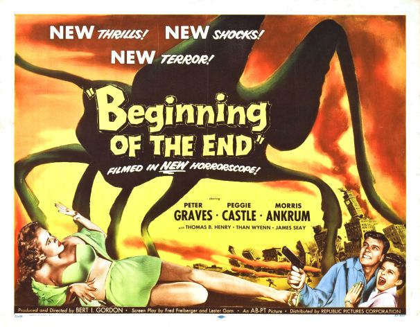 beginning_of_end_poster_03