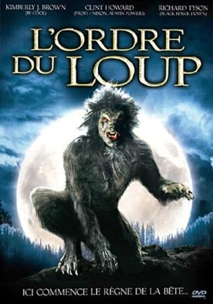 big bad wolf - a fera assassina - 2006 - Poster004