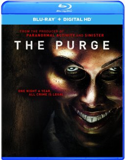 The-Purge-Blu-ray-Universal-Studios