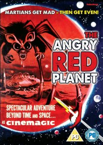 Angry-Red-Planet-Fabulous-DVD