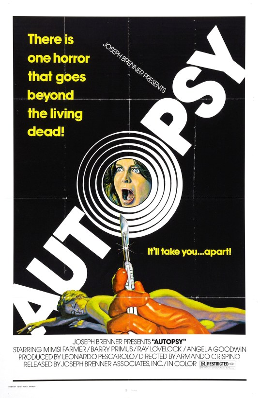 autopsy_poster_02