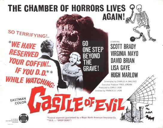 castle_of_evil_poster_02