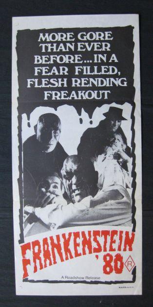 Frankenstein-80-Australian-poster