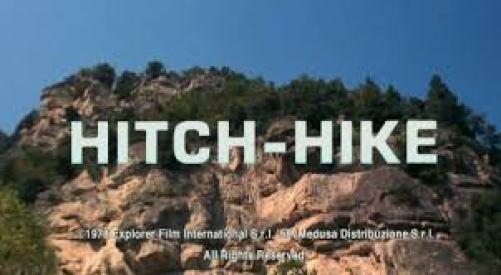 hitch4