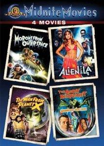 Midnite-Movies-Sci-Fi-DVD