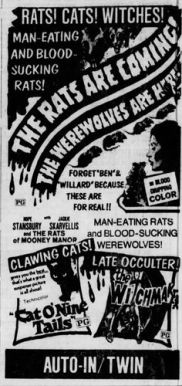 Rats-Cats-Witches-triple-bill-ad-mat