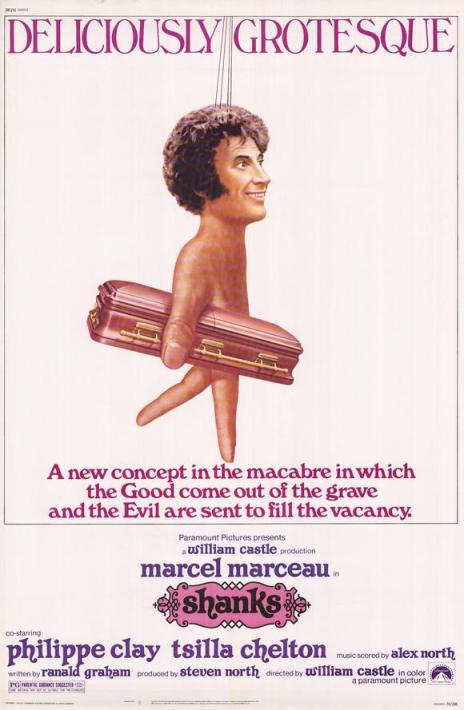 shanks-movie-poster-1974-1020232724