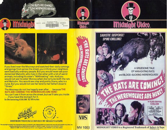 THE-RATS-ARE-COMING-THE-WEREWOLVES-ARE-HERE-MIDNIGHT-VIDEO