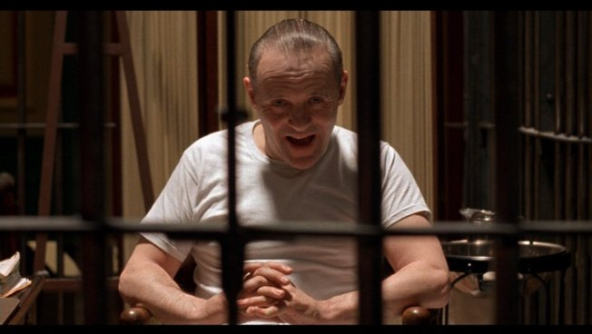 The-Silence-of-the-Lambs-hannibal-lector-5080602-1020-576