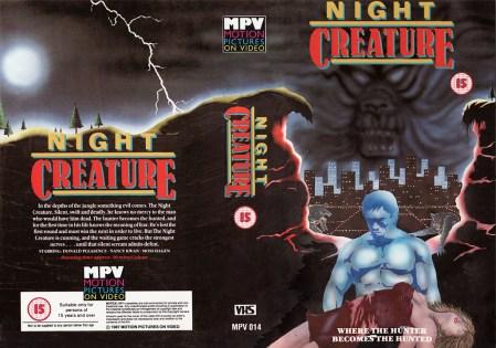 1024_mpv_night_creature