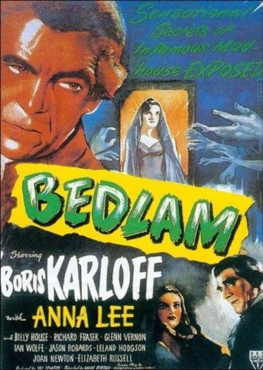 bedlam_hospital_psiquiatrico_1946