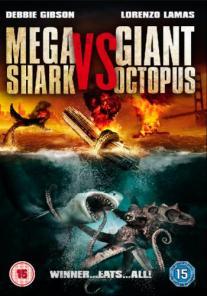 mega-shark-vs-giant-octopus-pack